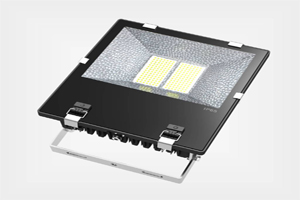 outdoor led flood light 70w