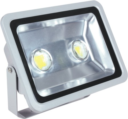 Brightest 100w led flood light