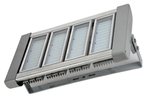 20000lumen 200w smd led outdoor flood light