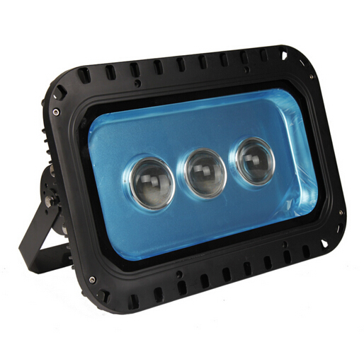 cob led flood light 200w