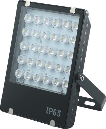 Top quality 20w 35w 55w flood light led