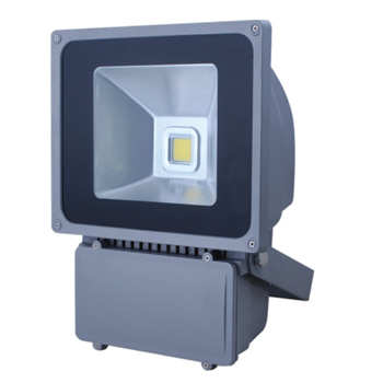 Highintensityhighlumens70wCOBoutdoorledfloodlight