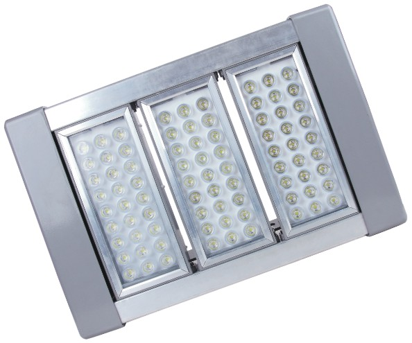 Super high bright 150w flood light