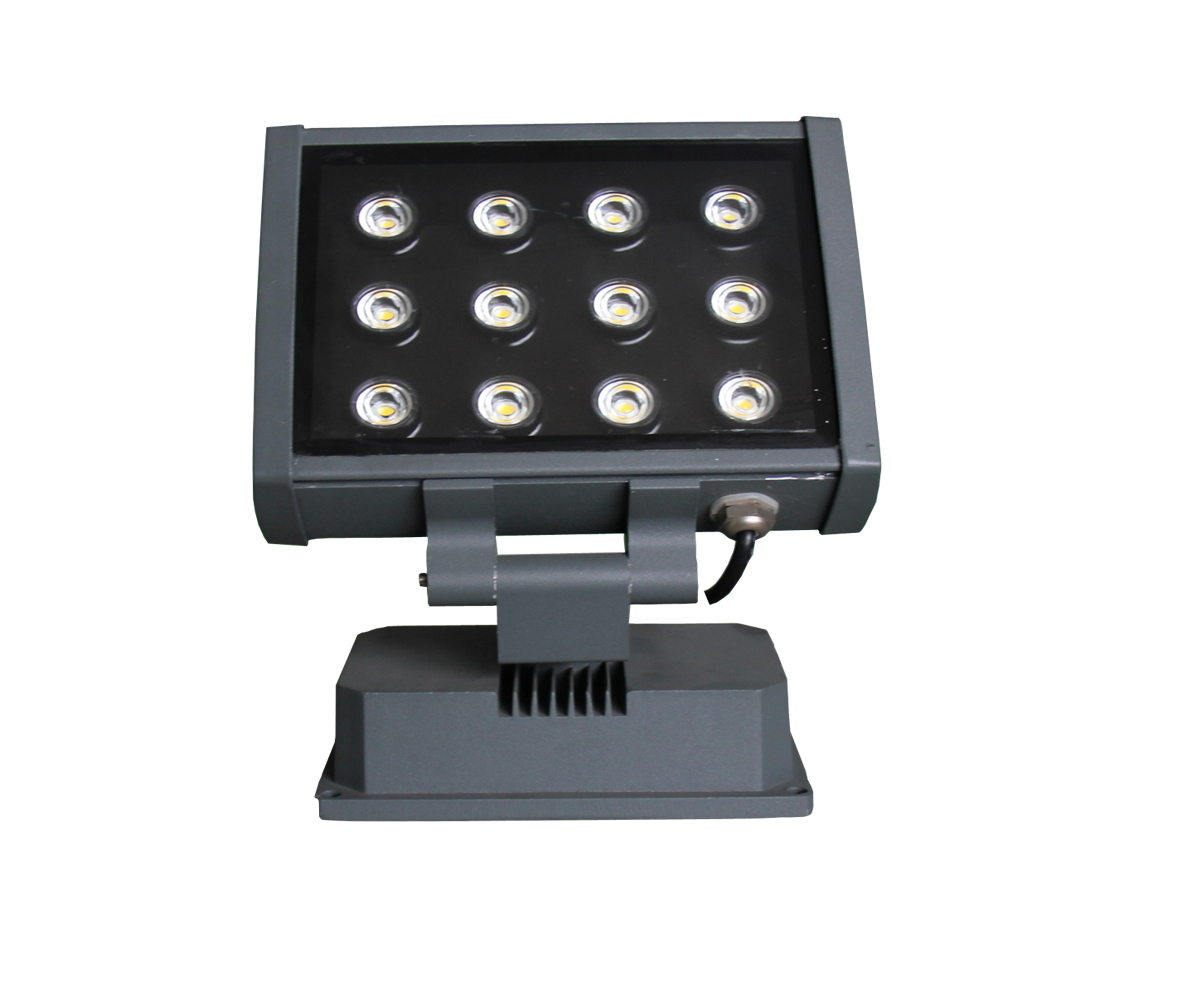 IP66goodprice12woutdoorledfloodlight