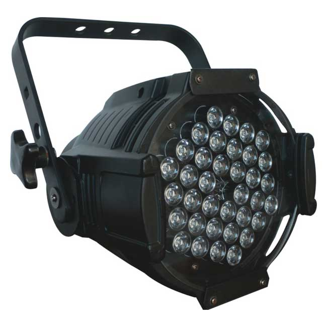 Super bright 50w stage led flood light