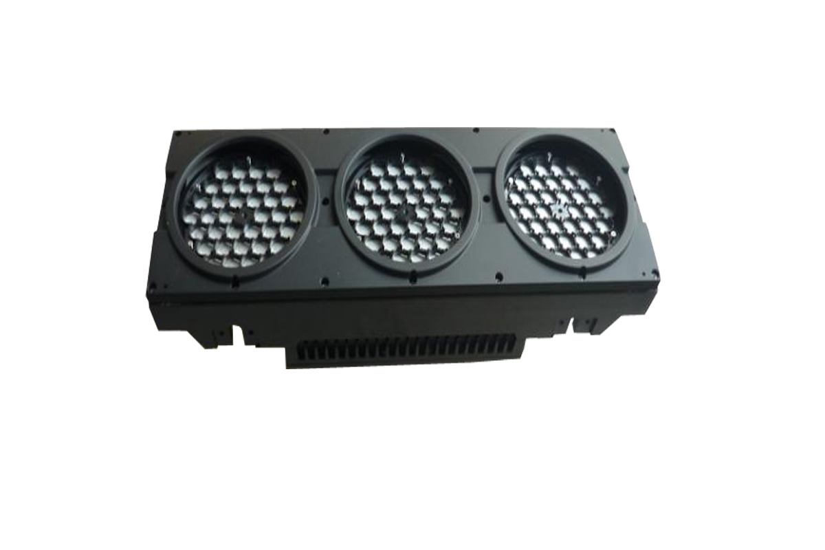 OutdoorIP65100wledfloodlights