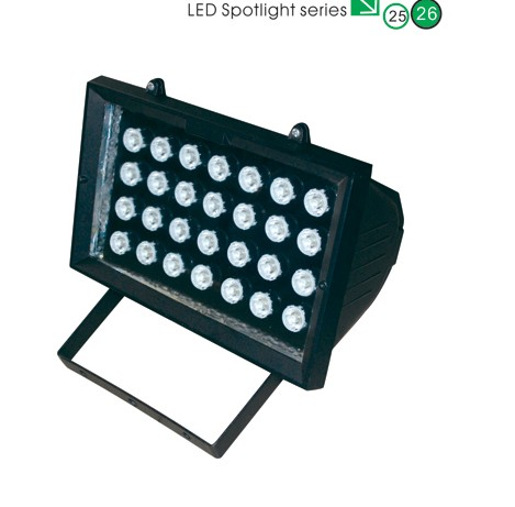 Highintensityhighlumens28wledfloodlight