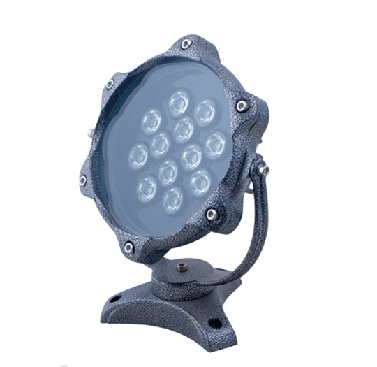 12voltledfloodlight12watt