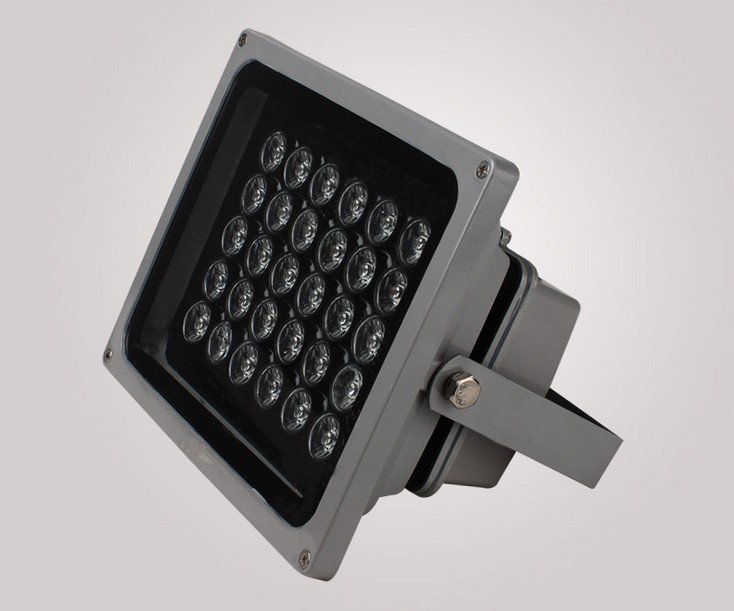 20w30w40w50w high power led flood lights