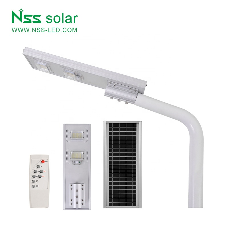 garden solar light SL-26100W