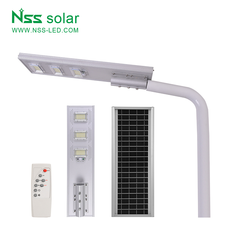 solar garden light SL-26150W